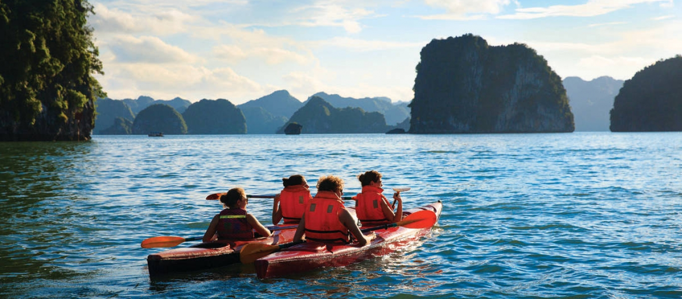 maya-cruise-halong-2-days-1-night
